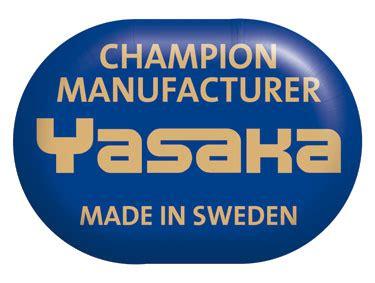 Yasaka Rakza Po Max all about yasaka table tennis chion manufacturer