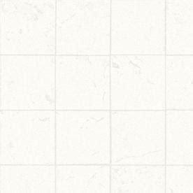 Black And White Linoleum Sheet Flooring by Black And White Linoleum Sheet Flooring