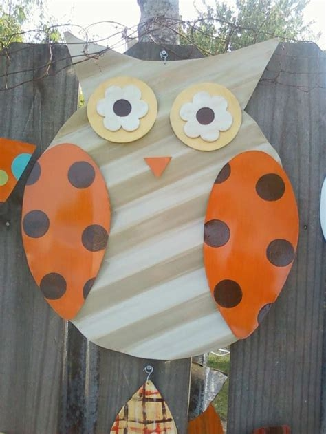 Orange Owl Decor by 32 Best Images About Give A Hoot On Sacks