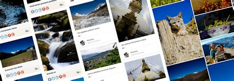 masonry layout gallery wordpress wp masonry layout pinterest like grid from wordpress plugin