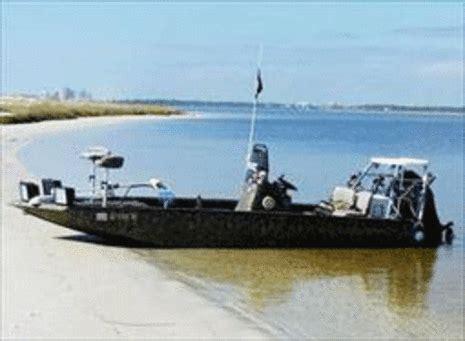 charter boat gulf shores fishing charters gulf shores orange beach