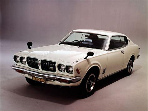 nissan 2000 gtx nissan bluebird u 2000 gtx datsun 車 日産 自動車