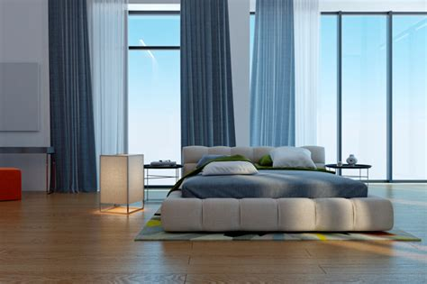 big modern bedrooms 101 sleek modern master bedroom design ideas for 2018