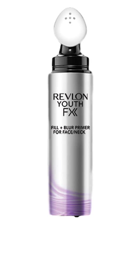 Revlon Youth Fx revlon youth fx for summer 2017 musings of a muse