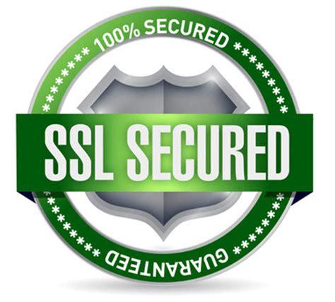 best ssl cert where to get a high trust ssl certificate for your website