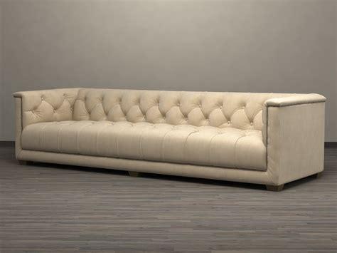 sofas restoration hardware 16 sofa restoration hardware carehouse info