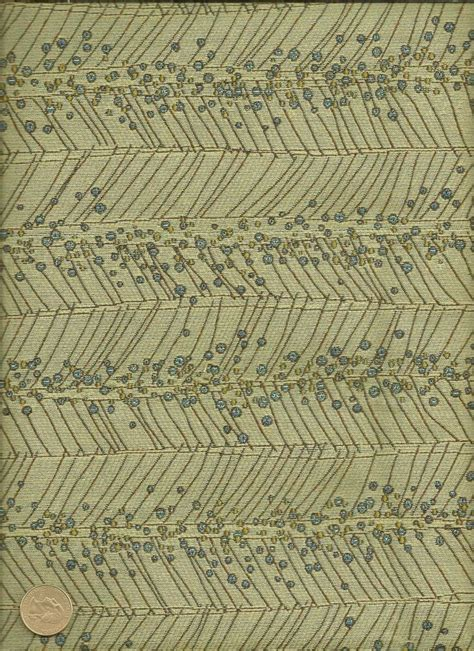 contemporary upholstery fabric architex billow turtle beach mid century modern