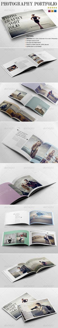 print portfolio template 1000 images about photobook ideas on photo