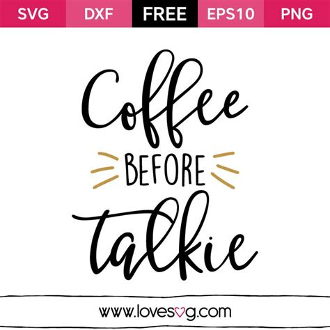 1000  ideas about Free Silhouette Files on Pinterest   Free cut files for silhouette, Vinyl