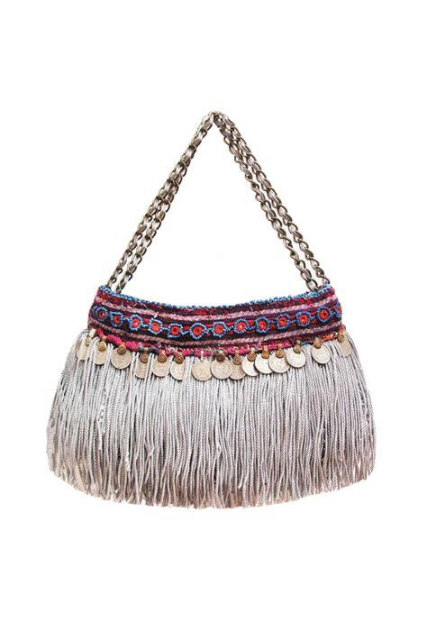 Etnic Bag best 25 ethnic bag ideas on unique bags