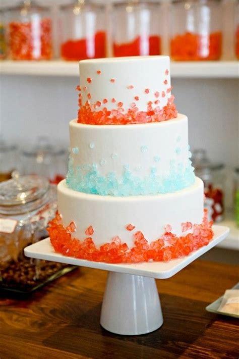 Rocks For Cake Decorating by Rock Cake Decor Cake Decorating