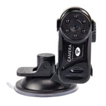 harga wifi ip camera wireless  cctv camera mini