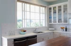 simple kitchen design for small space 35 modular kitchen for small spaces 420 baytownkitchen