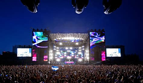 Ultra Music Festival Ticket Giveaway - contest alert win tickets to ultra music festival big shot magazine