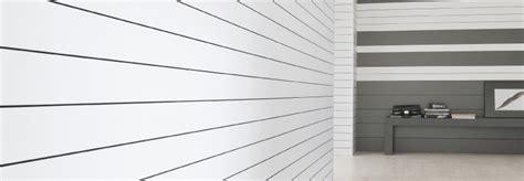 rivestimento pareti in legno per interni rivestimento per pareti in laminato e in legno vertical