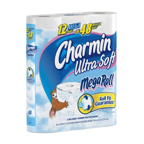 Who Makes Charmin Toilet Paper - soft perm contact lenses contact lenses soft perm