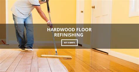 Hardwood Floor Refinishing Nj Wood Floor Refinishing New York Flooring Decoration