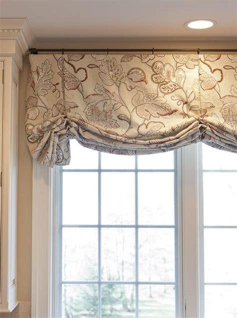 custom curtains window treatments beautiful custom window treatments window treatments