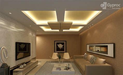 Geometric Ceilings Geometric False Ceiling Designs Ceiling Designs With Lights