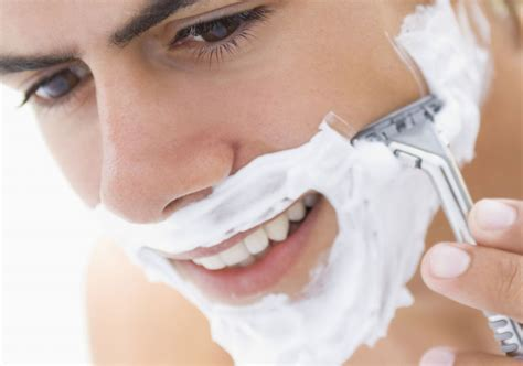 preventing ingrown hairs on neck after haircut how to prevent ingrown hairs epilator central