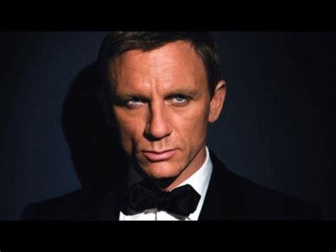 skyfall izle 2 james bond skyfall 007 full izle altyazılı imdb 8 1