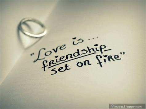 images of love n friendship love n friendship quotes