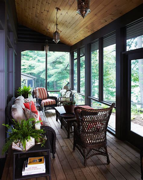editor s inspiration cottage paint ideas to try this summer