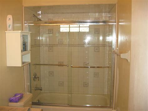 Cost Of Glass Shower Doors Frameless Glass Shower Doors Cost Cheap Bath Size Shower Enclosures Rukinetcom With Frameless