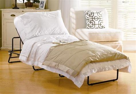 ottomans that convert to beds ottomans that convert to beds convertible folding bed