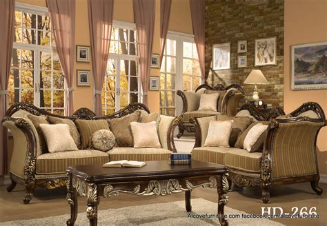 classic living room sets traditional sofas and living room sets