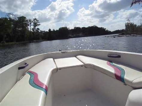 jet boats for sale on youtube sea pro jet boat for sale youtube