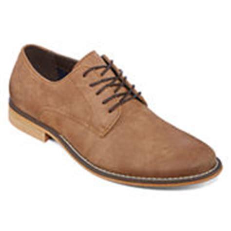 jf j ferrar s dress shoes for shoes jcpenney