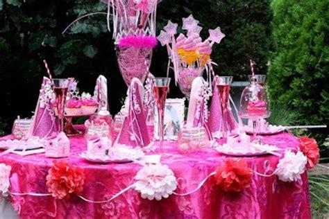 ideas para decorar salon de niños cristianos fiestas infantiles cumplea 241 os varios temas