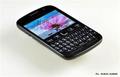blackberry mobile 9720 best mobile 4 blackberry 9720