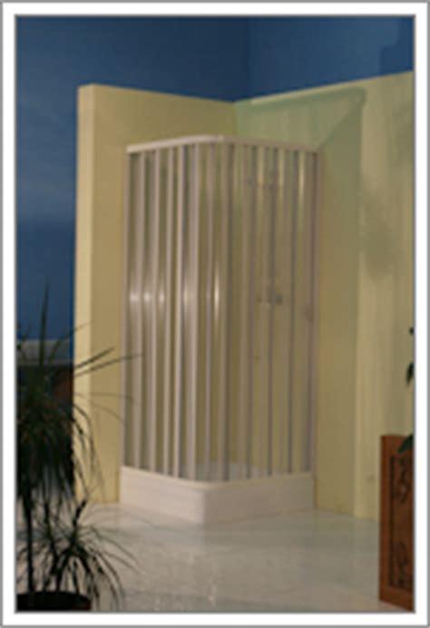 box doccia 3 lati leroy merlin tenere al caldo in casa 06 17 14