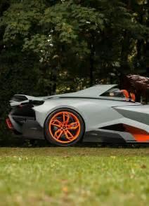 Top Speed Of Lamborghini Egoista 36 Best Images About Lamborghini Egoista On