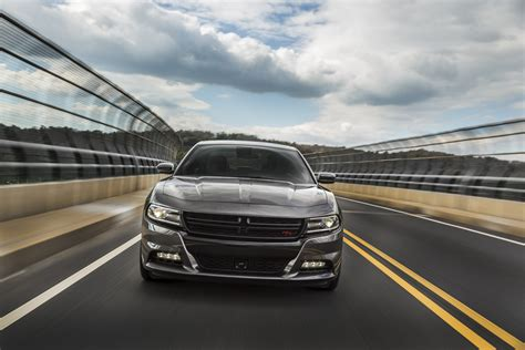 where is the dodge charger made carrrs auto portal