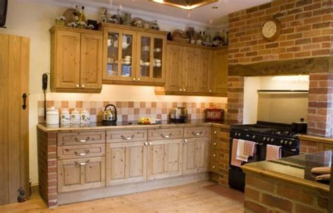 italian rustic kitchen cabinet ideas homemade by jaci