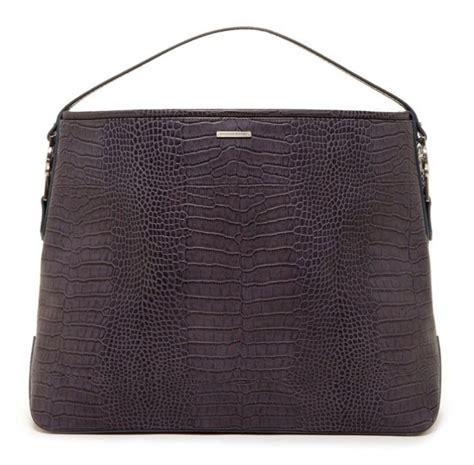 Chic Wylde Bag Of Tricks by Quality Replica Wylde Handbags Drawstring