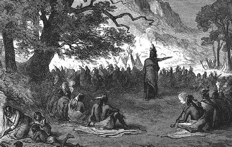 pontiacs rebellion the indian uprising of 1763 pontiac s rebellion flickr