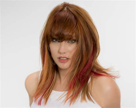 salon ct specialize in hair color dallas best hair colorist plano color specialist