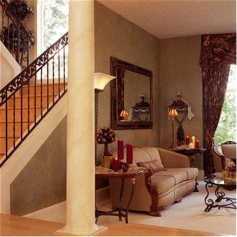 Home interior catalog sales home interior catalog party home