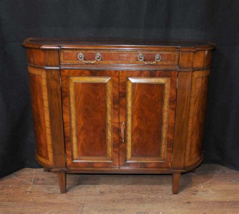 buffets servers and cabinets regency sideboard server buffet cabinet english furniture