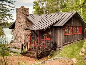 World Cabin Rentals by Lakes Lake Cabins And Style On