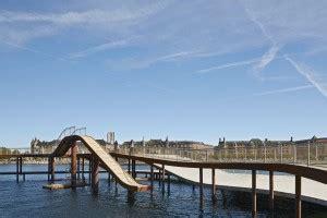 kalvebod brygge   bruce damonte architectural photographer