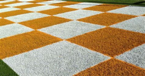 checkerboard pattern synonym image gallery tennessee checkerboard