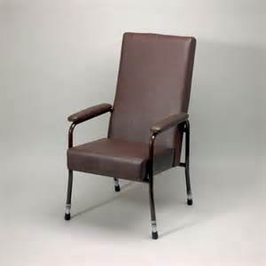 Disabled Armchairs by High Seat Chairs Elderly And Disabled Focus On