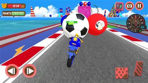 yaris oyunlari sueper kahramanlar araba oyun videolari
