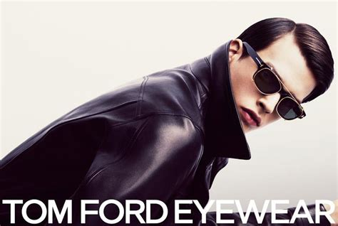 tom ford for summer 2013 pursuitist