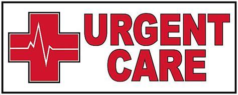 hamilton center emergency room phone number comprehensive urgent care llc in hamilton oh 45011 cleveland